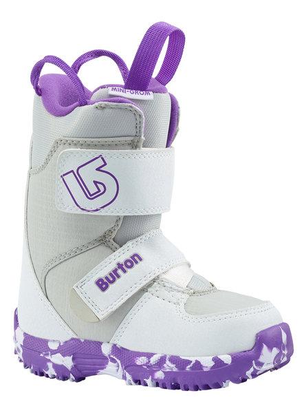 Burton Mini-Grom Snowboard Boots
