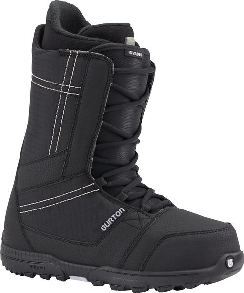 Burton Men's Invader Snowboard Boots