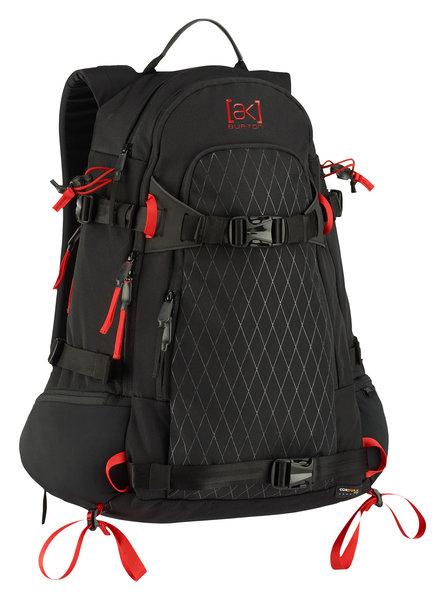 Burton [ak] Taft 24L Pack