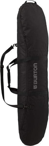 Burton Board Sack Color: True Black