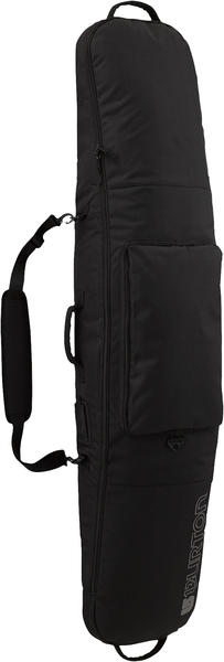 Burton Gig Bag Color: True Black