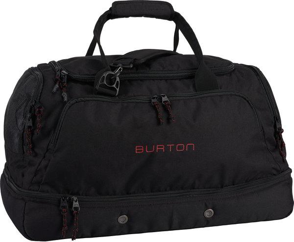 Burton Rider's Bag 2.0
