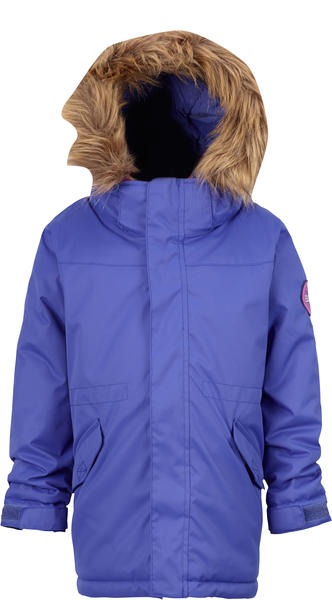 Burton Minishred Aubrey Jacket