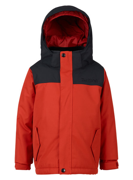 Burton Minishred Amped Jacket