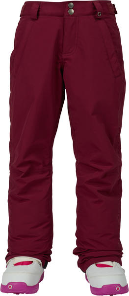 Burton Sweetart Pants