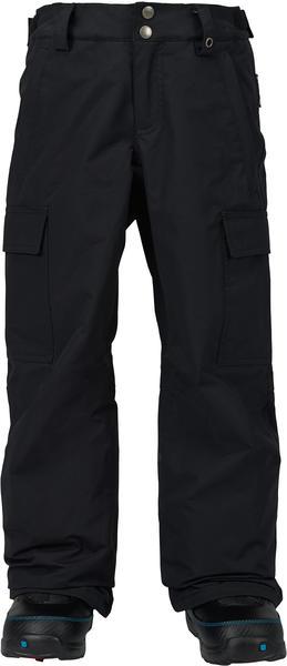 13cf66e3f12 Exile Cargo Pants
