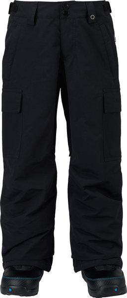 Burton Exile Cargo Pants