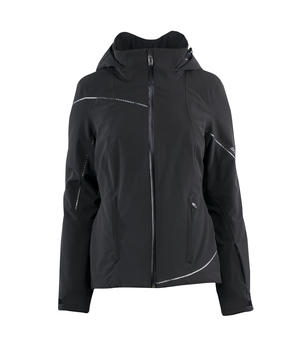 Spyder Project Athletic Fit Jacket