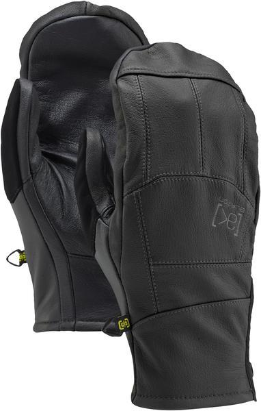 Burton [ak] Leather Tech Mitt