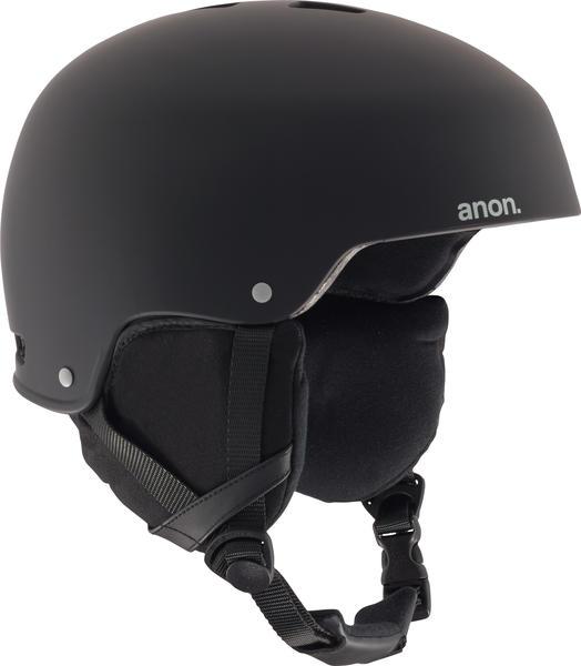 Anon Striker Helmet