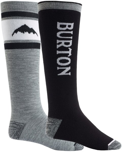 Burton Weekend Midweight Sock