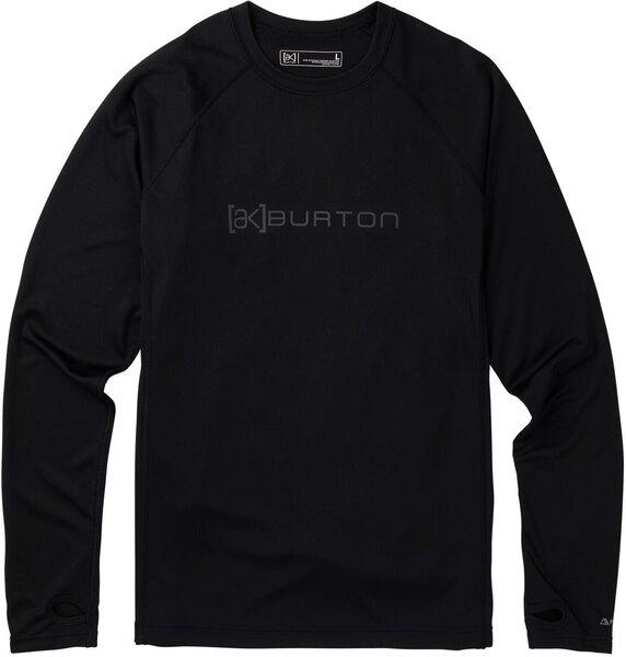 Burton Men's [ak]® Power Grid® Crew