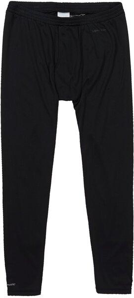 Burton Men's [ak]® Power Grid® Pant