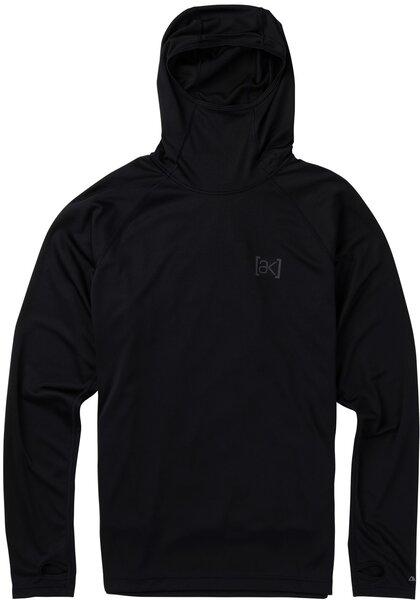 Burton Men's [ak]® Power Grid® Hood