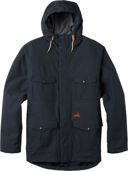 Burton Match Jacket