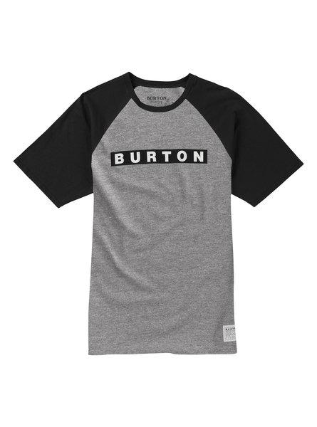 Burton Vault Tee