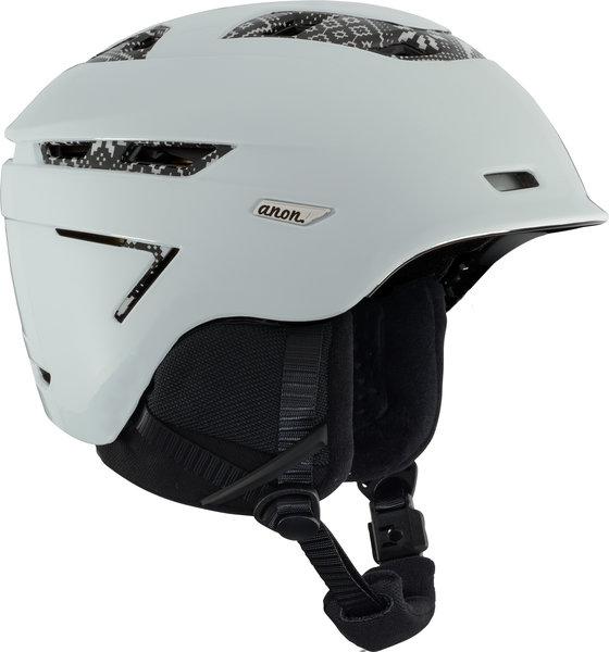 Anon Omega Helmet