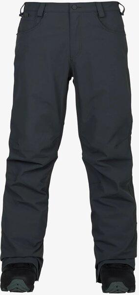 Burton Men's Wolfeboro Pant