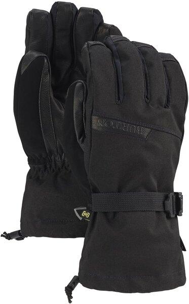Burton Men's Deluxe GORE-TEX Glove