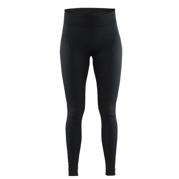 Craft Women's Active Comfort Pants
