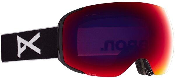 Anon M2 MFI Goggles