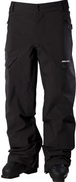 Armada Exposure Gore-Tex Pro Pants