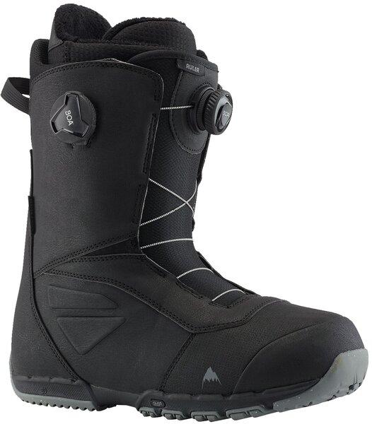 Burton Ruler BOA Snowboard Boots