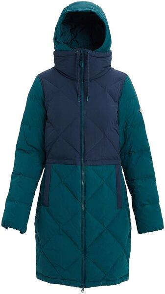 Burton Women's Chescott Down Jacket