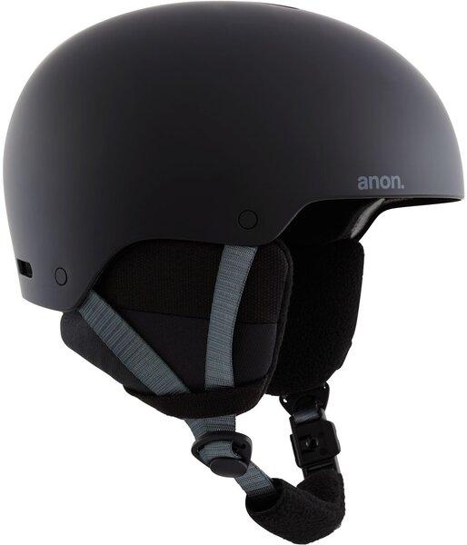 Anon Kids' Rime 3 Helmet