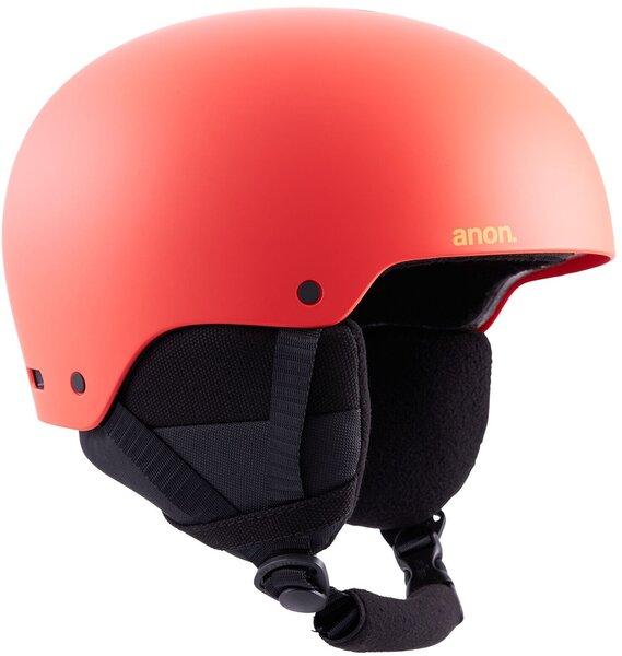 Anon Men's Raider 3 MIPS Helmet