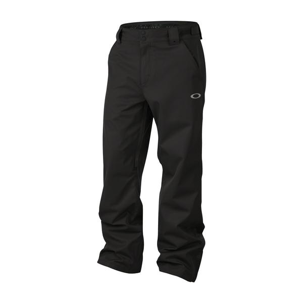52fa44e413a Oakley Stickline Biozone Insulated Pants - Alter Ego Sports ::