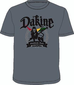 Dakine Roots