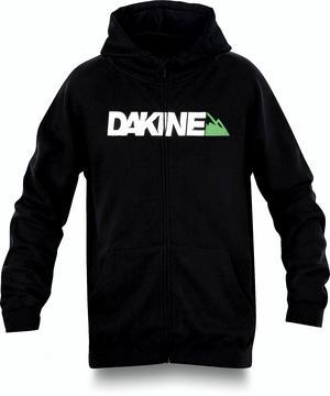 Dakine Shifter Hoodie