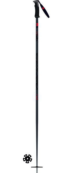 Dynastar Legend Carbon Safety Alpine Poles