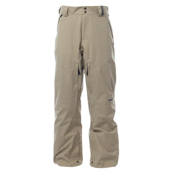 70f4d04ac01 The Fury Pant