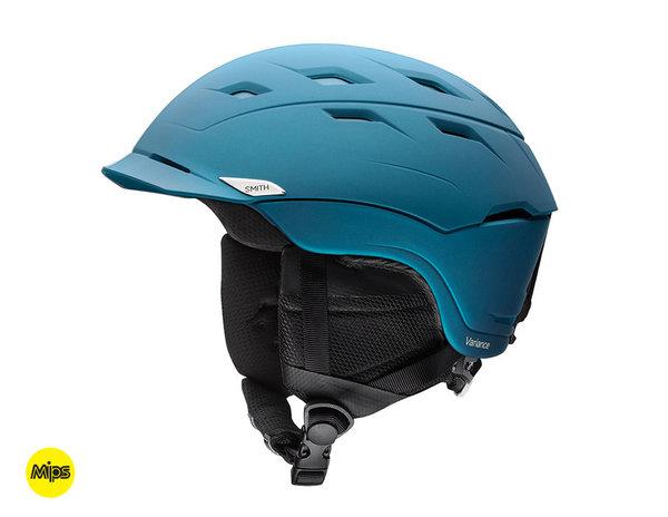 Smith Optics Variance MIPS Helmet