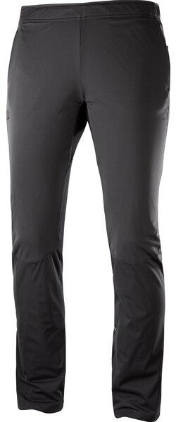 Salomon Women's Agile Warm Pants