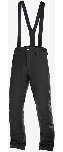 Salomon Stormseason Pants