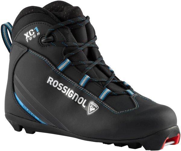 Rossignol Women's XC 1 Classic Nordic Boots