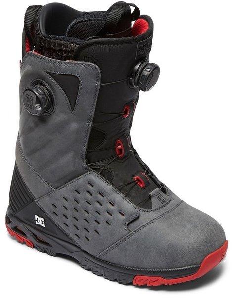 DC Men's Torstein Horgmo BOA Snowboard Boots