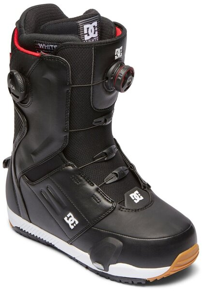 DC Men's Control Step On Snowboard Boots