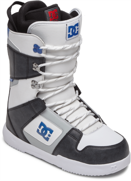 DC Men's Phase Snowboard Boots