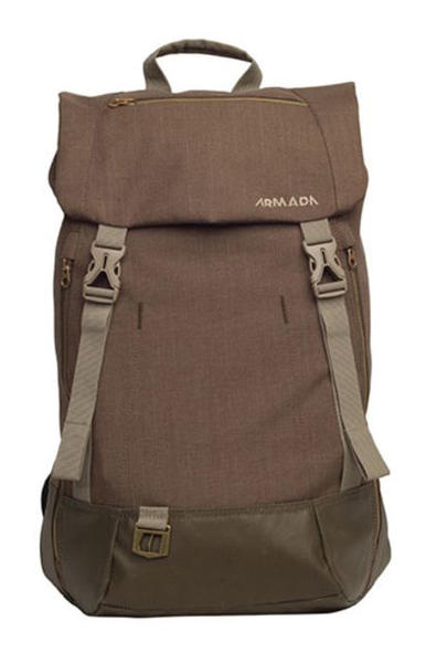 Armada Owens 25L Backpack