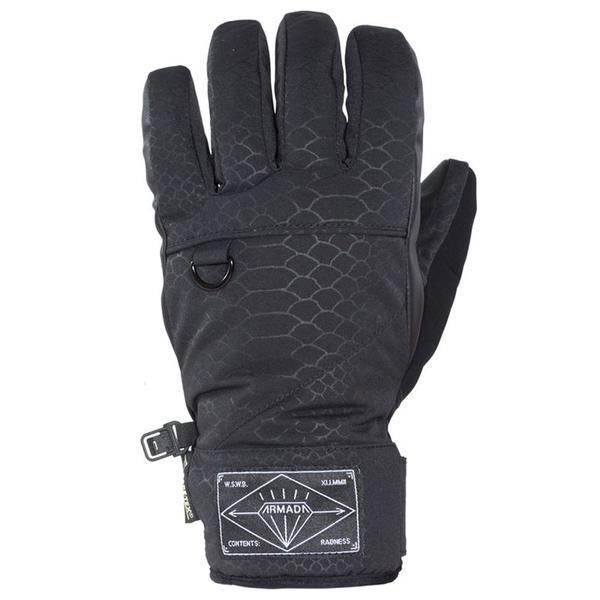 Armada Women's Agency Gore-Tex Glove