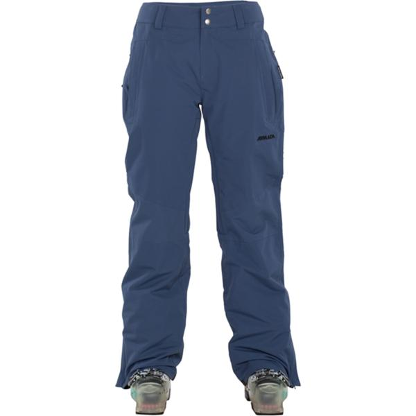 f5b06a0f8b6 Armada Lenox Insulated Pant - Alter Ego Sports ::