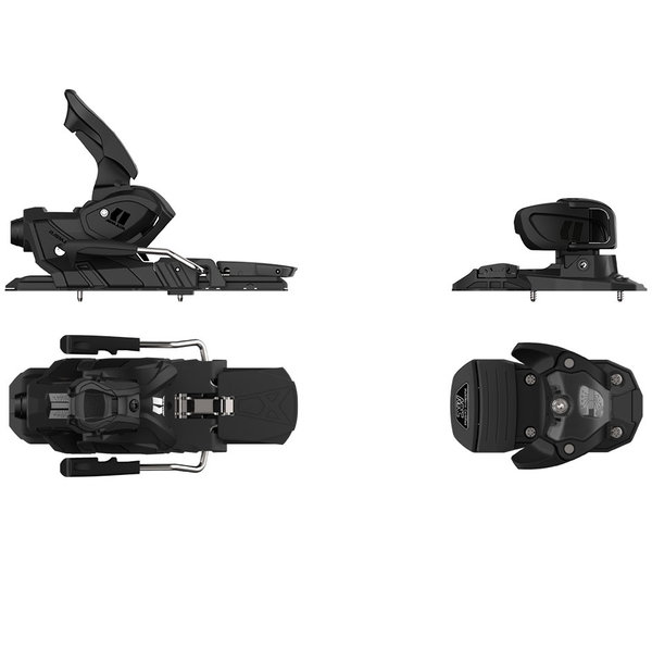 Armada Warden MNC 11 Alpine Bindings