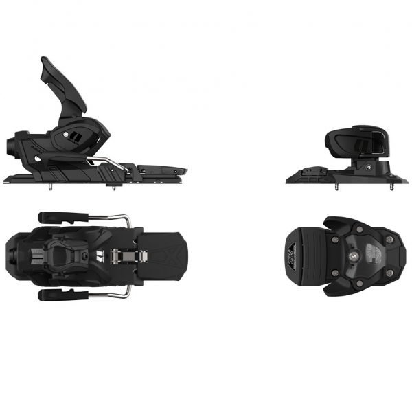 Armada Warden MNC 13 Alpine Bindings
