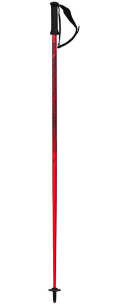 Armada Legion Alpine Poles