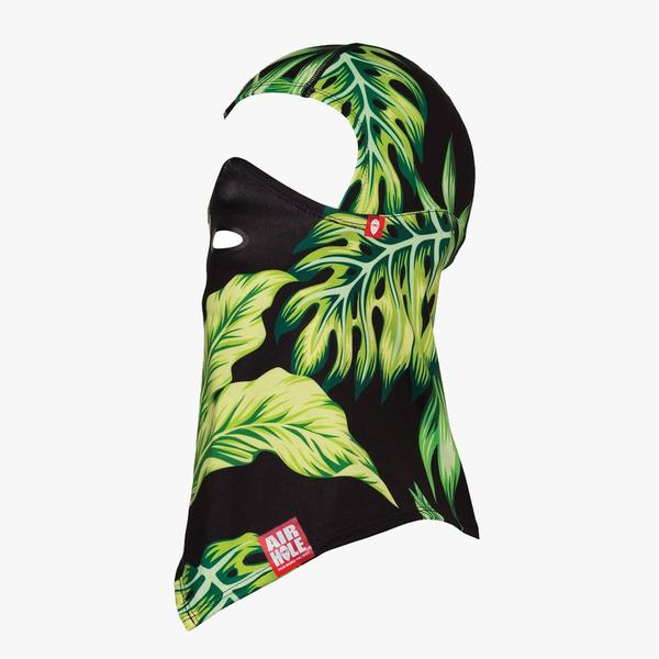 Air Hole Facemasks Balaclava Drytec Palms