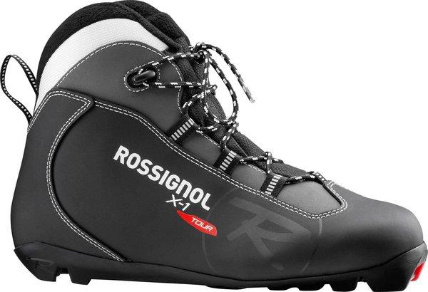 Rossignol Mens X-1 Classic Nordic Boots